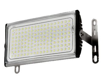 Cold Storage LED Light