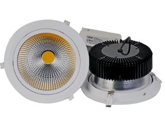 Hi Power LED Downlight