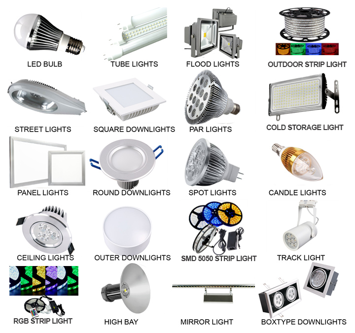 Led Lights Manila Led Light Sale Manila Price Led Pricelist Philippines