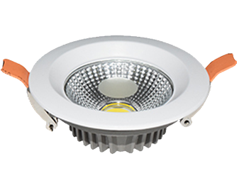 Downlight COB Series