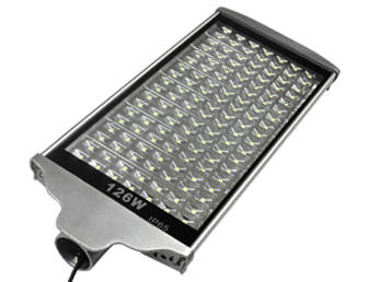 LED Street Light 126W Module Type