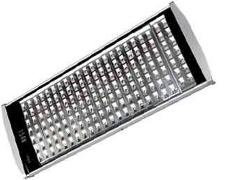 LED Street Light 154W Module Type