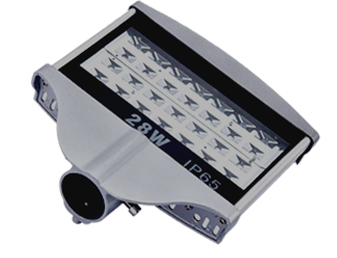 LED Street Light 28W Module Type