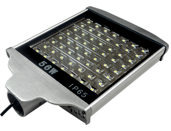 LED Street Light 56W Module Type
