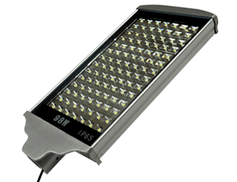 LED Street Light 98W Module Type
