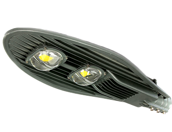 LED Street Lights Philippines Classic Type 100W
