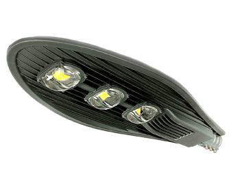 LED Street Lights Philippines Classic Type 150W