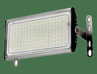 Cold Storage LED Light