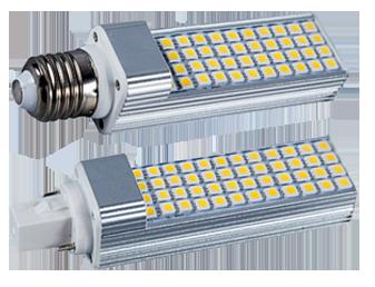 Plug Light