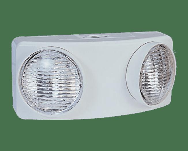 Emergency Light - LED Emergency Light Supplier Manila