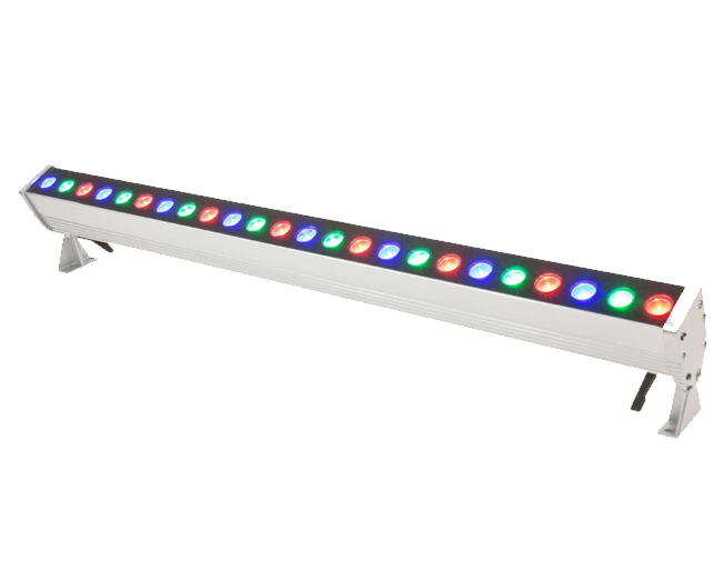Outdoor Strip Light