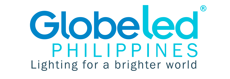 GlobeLED Philippines