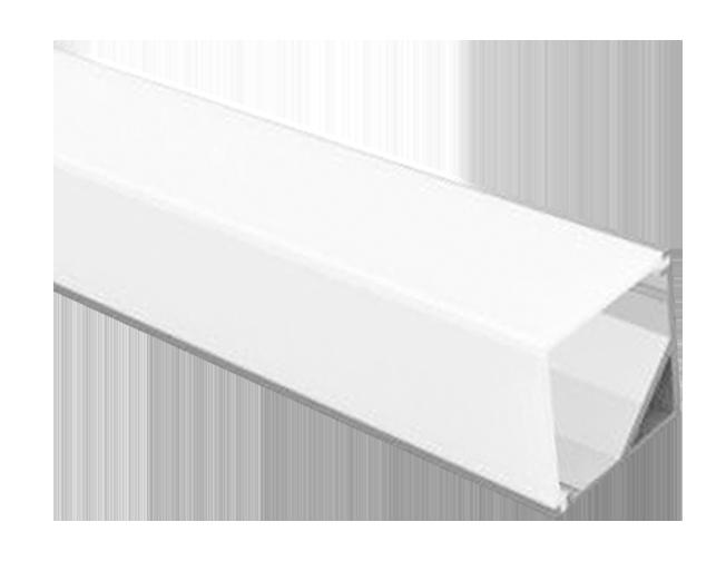 Aluminum LED Profile